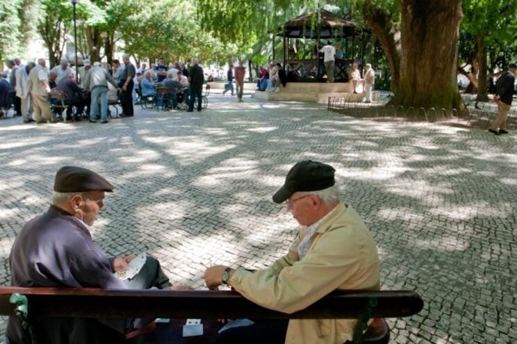 UGT defende sustentabilidade da Segurança Social à margem da idade da reforma