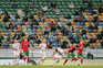FPF apela à responsabilidade de todos e destaca o bom exemplo do futebol