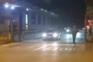 Escolta policial no regresso de Cristiano Ronaldo a Itália