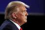 Tribunal da Pensilvânia envia queixa de Trump para julgamento