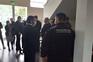 Seis centros de acolhimento temporários para idosos infetados e testes para 20 mil profissionais de lares