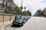 Câmara do Porto quer construir novo parque de estacionamento na Boavista
