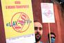 75 mil empresas renovam lay-off, mas há desistências