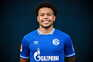 Weston McKennie assinou pela Juventus