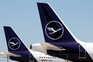 Lufthansa avança com novos cortes: menos aviões e menos funcionários