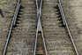 Infraestruturas ferroviárias pioraram nos últimos dois anos