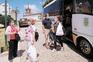Freguesias de Vila do Conde voltam a ter autocarros