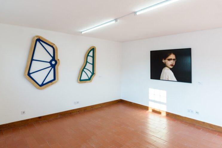 """Segundo a FBAC, as obras agora selecionadas são de artistas """"maioritariamente provenientes de países"""