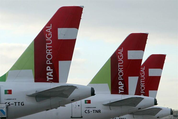 Erro e fadiga de piloto levaram a acidente com avião da TAP
