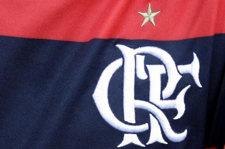 Ex-presidente do Flamengo indiciado pelo incêndio que causou 10 mortos