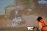 Marcelo Rebelo de Sousa reuniu com Salvador Malheiro e vários profissionais de saúde, por videoconferência