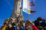 Manifestações pelo clima em Portugal têm reunido milhares de jovens