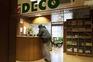 Lisboa, 10/02/2014 - Reportagem sobre os 40 anos da DECO (Associação Portuguesa para a Defesa do Consumidor)  (Sara