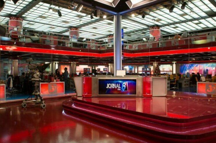 """Concorrência confirma """"luz verde"""" ao negócio entre Cofina e Media Capital"""
