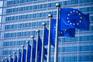 A taxa de desemprego acelerou na zona euro para os 8,5%, face aos 7,5% homólogos, e para os 7,5% na UE
