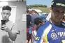 Nuno, Tino e Júnior Costa. Os homens que morreram na Segunda Circular
