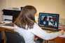 Participação de professores na Virtual Educa conta para progressão na carreira