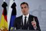 Espanha vai prorrogar estado de alerta até 21 de junho