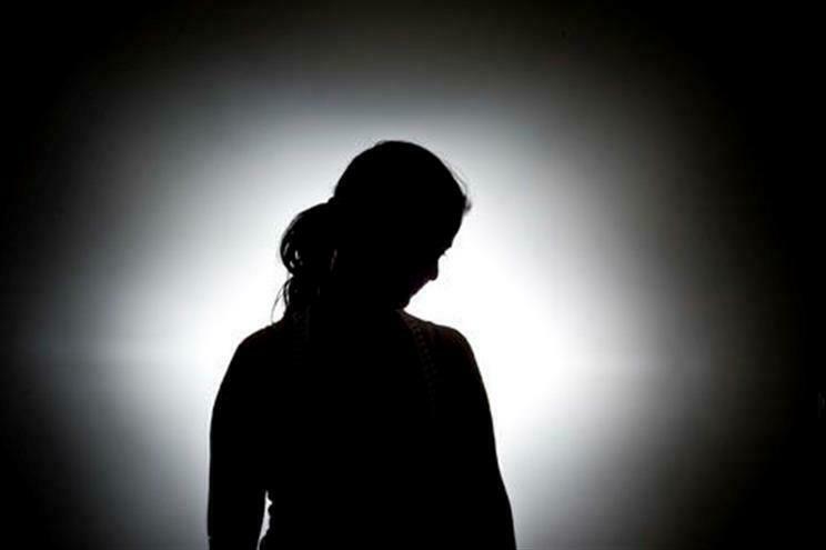 Um terço das mulheres portuguesas sente-se infeliz