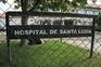 Inquérito ao desaparecimento de máscaras de proteção do hospital de Elvas