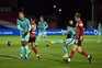Liverpool goleia Lincoln City para a Taça da Liga na estreia de Diogo Jota