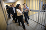Ministério da Justiça, liderado por Francisca Van Dunem, rejeitou 478 pedidos de indulto