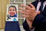 Gabriel Cruz tinha oito anos