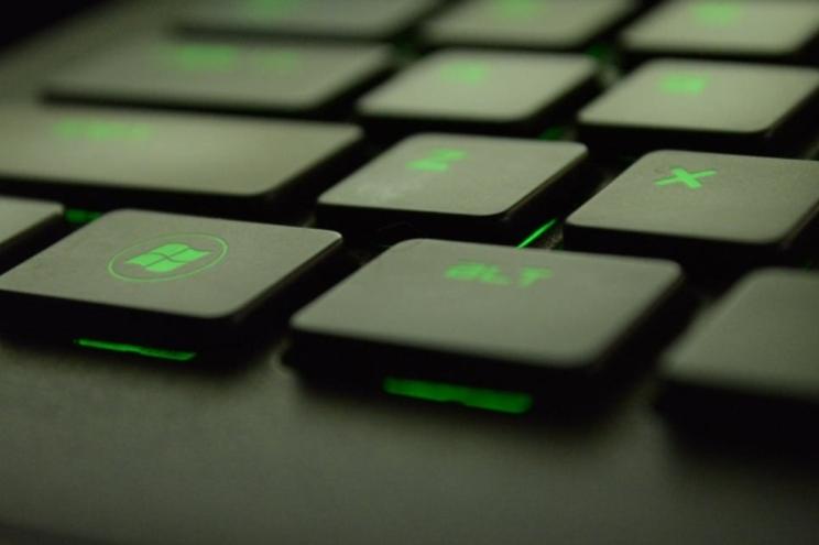 Hacker foi detido pela Polícia Judiciária