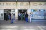 AEP procura recursos para novo Centro de Infecciologia do Hospital S. João