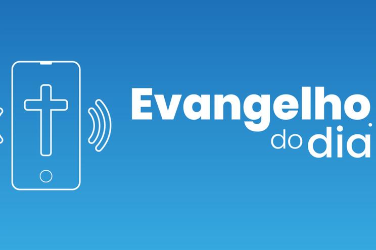 Projeto digital leva Evangelho do dia ao Facebook, Instagram e WhatsApp