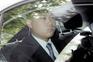 Chenglong Li está em prisão preventiva desde junho