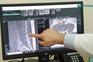 A pandemia covid-19 agravou a dor lombar?
