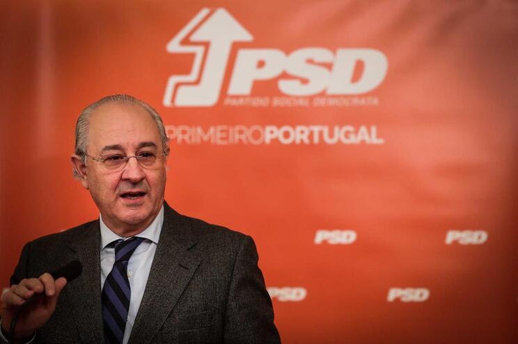 Rio anuncia que vai apresentar projeto próprio de Lei de Bases da Saúde