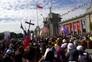 Donativos para a Jornada Mundial da Juventude de 2022 vão ter benefícios fiscais
