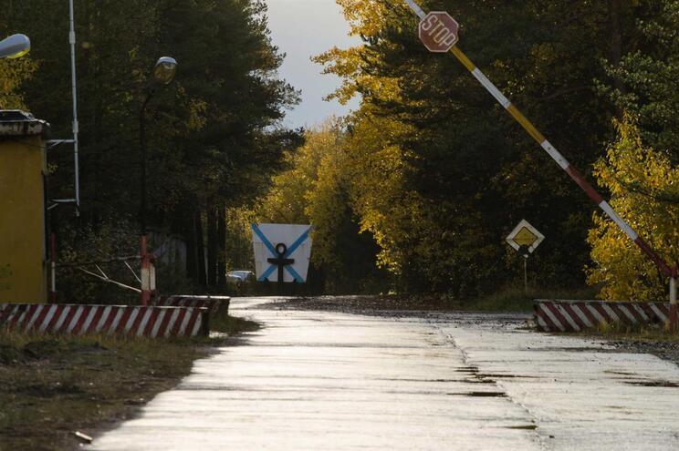 Rússia confirma material radioativo na misteriosa explosão que matou cinco pessoas