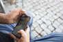 Vodafone e NOS assinam acordo para melhoria de redes móveis