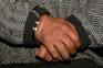 Prisão preventiva para suspeito de matar mulher em Portimão