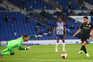 Bernardo Silva marca na goleada do City