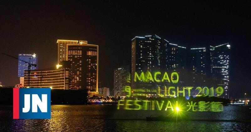 Macau celebra cinema com festival aberto ao mundo