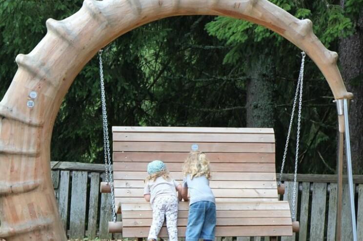 Crianças a pensar a arquitectura é projeto vencedor da OA