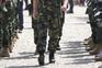 Diretor da Polícia Judiciária Militar foi detido