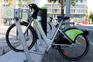 56 empresas em Lisboa prometem reduzir pegada ecológica
