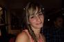 Cíntia Araújo estava de férias no continente com o irmão e dois amigos