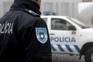 Detido depois de esfaquear ex-companheira