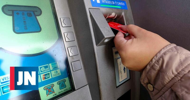 Primeira Página em 60 segundos: Falha no Multibanco permitiu desviar milhares de euros