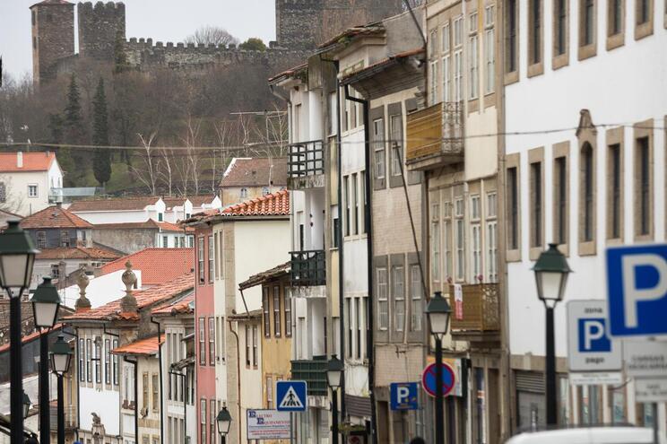 Diocese de Bragança investiga padre por abuso sexual de menor