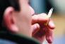 Nunca houve tantos fumadores a querer deixar o vício