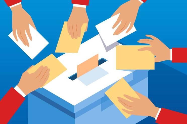 Conheça os candidatos pelo círculo eleitoral da Europa