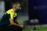 Sporting-Nápoles cancelado devido a casos de covid-19
