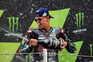 Fabio Quartararo venceu GP da Catalunha